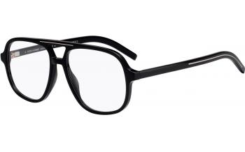9ee81899f3 Mens Dior Homme Prescription Glasses - Free Shipping