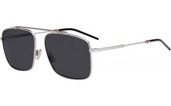 137858769b3 Dior Homme Sunglasses
