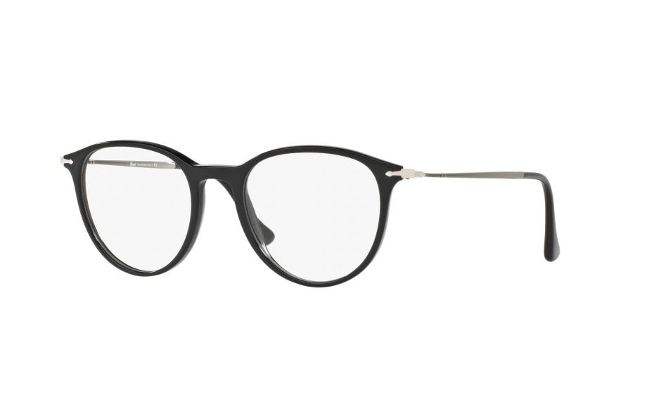 f3df6e0fa0 Persol PO3147V 95 48 Glasses - Free Shipping